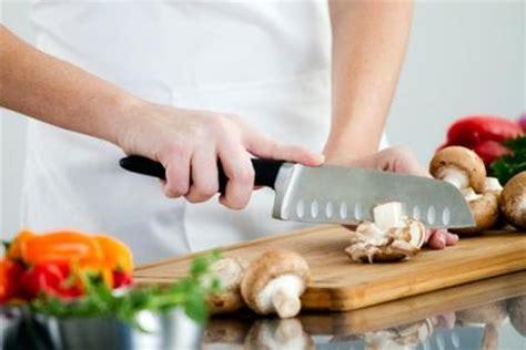 formation cuisine gastronomique devenir un chef cuisinier à domicile guide pour gagner