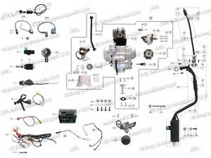 similiar chinese go kart wiring diagram keywords wiring harness diagram arduino switch circuit baja 150 atv wiring