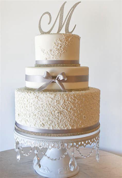 26 Amazingly Unique Wedding Cakes We Love Unique Wedding