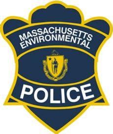 Mass Boat Registration Hyannis Ma by Boat And Recreation Vehicle Registration And Titling