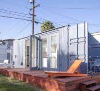 Moderne Container Häuser : 1000 ideen f r architektur traumh user einfamilienh user alleideen 1 ~ Whattoseeinmadrid.com Haus und Dekorationen