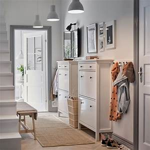 hall ikea With wonderful banc entree meuble chaussure 19 ikea armoire chaussure hemnes