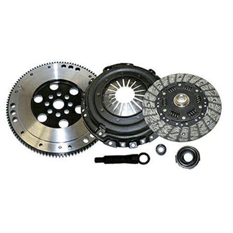 Acura Rsx Clutch by Stage 2 Clutch And Flywheel Kit Acura Rsx K20 K20a2 K20z1