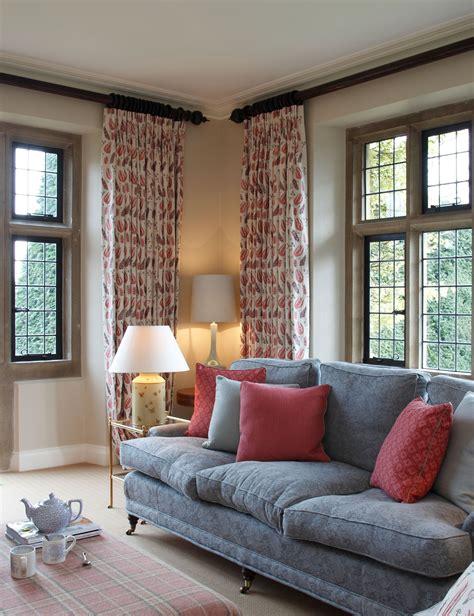 sophia wigram designs house garden  list living