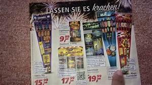Silvester Prospekte 2018 : silvester feuerwerk prospekt 2017 2018 real hd youtube ~ A.2002-acura-tl-radio.info Haus und Dekorationen