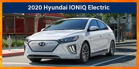 Which Hyundais Are The Most Fuel-Efficient? | Family Hyundai