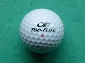 Balles De Golf Occasion : balles de golf occasion et r cup ration toutes les ~ Carolinahurricanesstore.com Idées de Décoration
