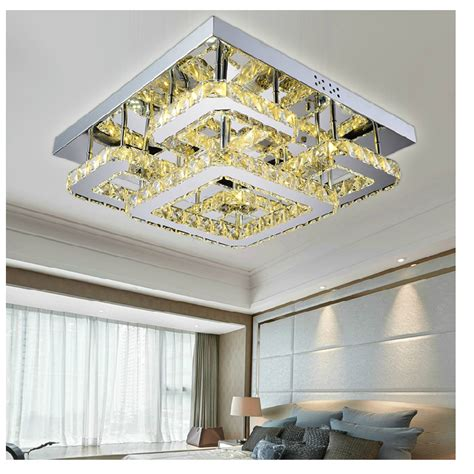 how to install pot lights wireless ceiling light fixtures size of light 7268
