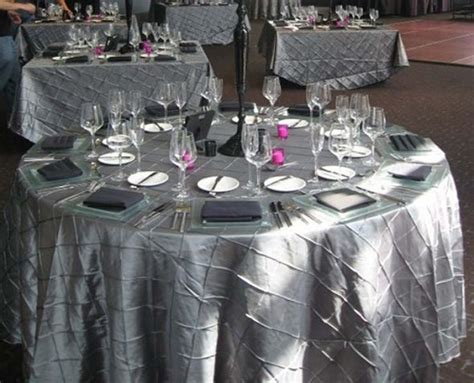 Table Linens : Table Linens Wedding Wholesale