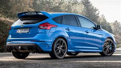 Rs Ford Focus Wallpapers Team Bhp Scene