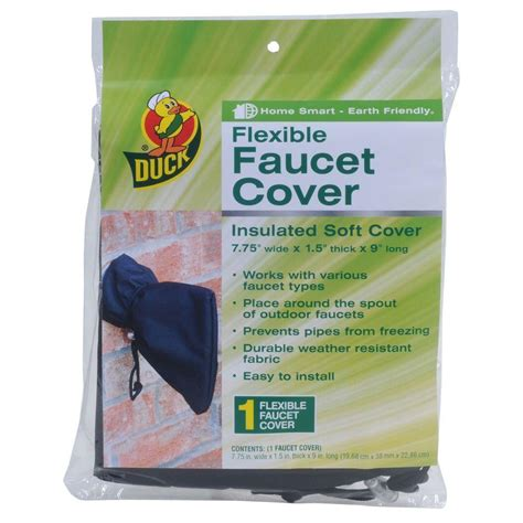 home depot faucet cover outdoor best faucets decoration