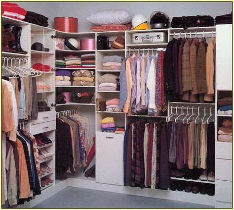 28 best closet images on top 28 organizing a small walk in closet how to