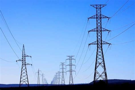 Energy News And Market Analysis