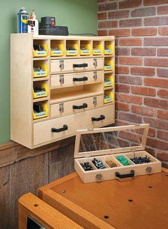hardware cabinet woodsmith plans