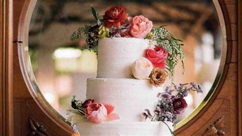 reasons    local wedding cake bakery southern