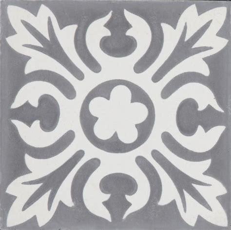 1000 images about faux carreaux de ciment on cement tiles tag and stencils