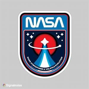 Retro NASA Mission Patches | NASA, Logos and Logo google