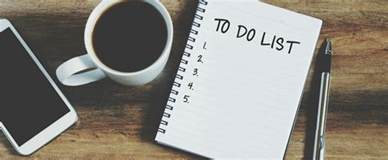 how to make the most of your to do list 7 styles to try