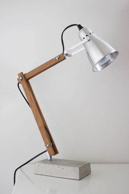 Ikea Lighting Hacks by 25 Ikea Lighting Hacks