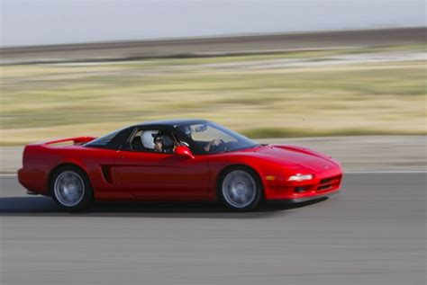 1994 Acura Nsx Specs by 120473 1994 Acura Nsx Specs Photos Modification Info At