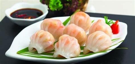 Published by unknown 21.46 tidak ada komentar. Resep dan Cara Memasak Dim Sum Hakau/Shrimp Dumpling Kukus ...