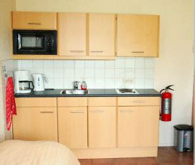 2 Persoons Koffiezetapparaat by 2 Persoons Appartement Oude Meulenbrugge