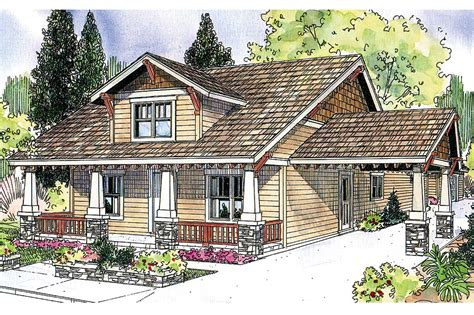 bungalow house plans bungalow house plans markham 30 575 associated designs