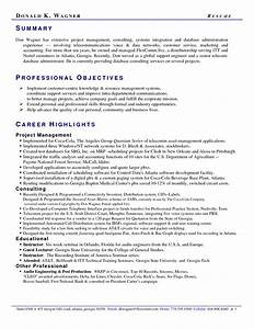 10 how to write an amazing resume professional summary With customer service summary
