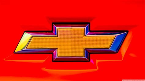 Cool Chevy Logo Wallpaper by Chevy Logo Wallpaper On Wallpaperget