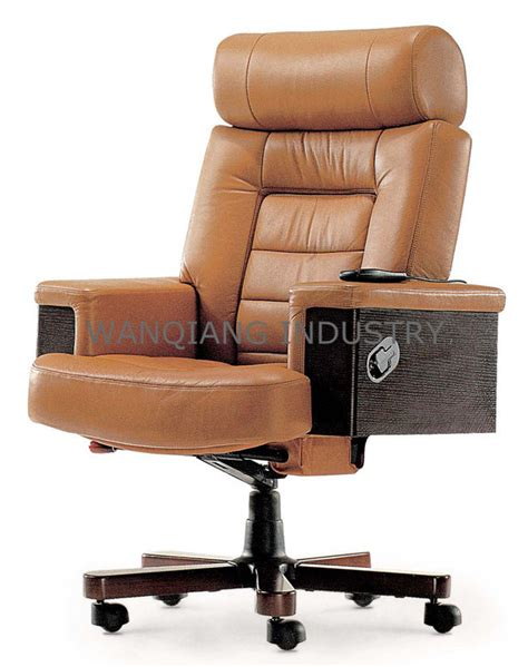 chaise de bureau de luxe chaise de luxe de bureau chaise de patron meubles en