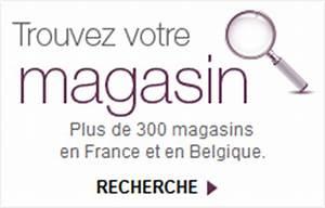 Boutique Orange Haguenau : mim magasin vetement sur ~ Melissatoandfro.com Idées de Décoration