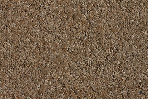 High Resolution Seamless Textures: March 2015