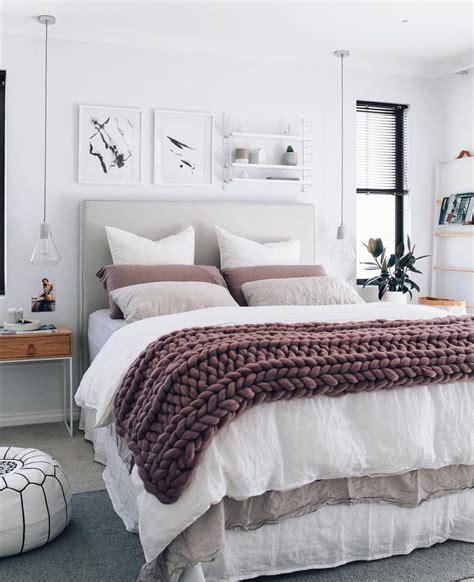 Bedroom Ideas Mauve