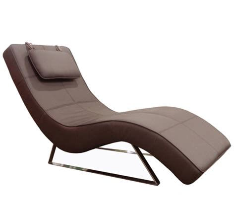 chaise menzzo chaise lounge circle model for chaise lounge chairs with pillow 13 large size of bedroom chair