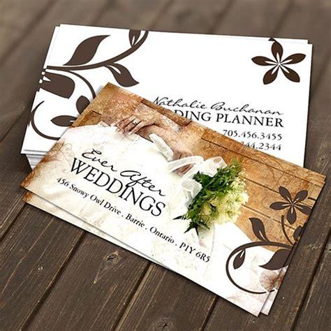 promotion ideas   wedding service business