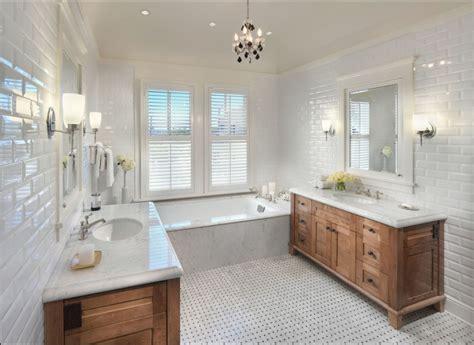 Subway Tiles Bathroom-large And Beautiful Photos. Photo