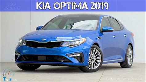 kia optima   preco motorizacao  mudancas top