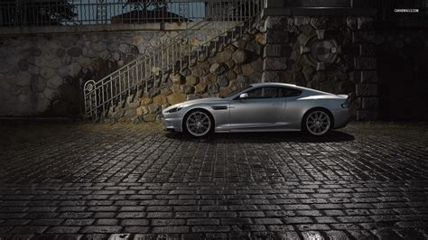 Aston Martin Dbs 1920x1080 Wallpaper 1920x1080 28550