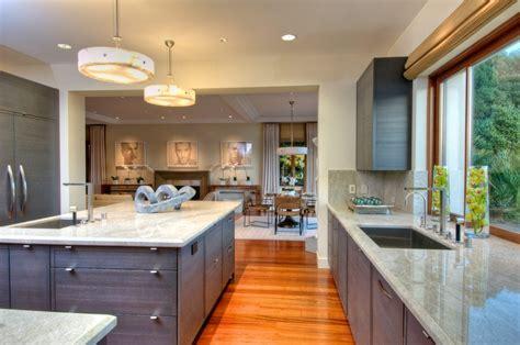 custom kitchen cabinets bay area luxury kitchen marin designer showcase domicile designs 8530