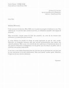 lettre type resiliation de bail pour un meuble lily With lettre type resiliation bail meuble