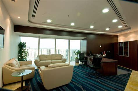 modern contemporary sofa set md office interior design