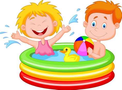 20140520071238)-儿童幼儿-矢量人物-矢量素材