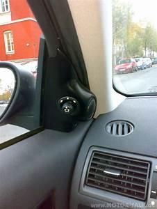 Hifi Car Anlage : hochtoener car hifi anlage mondeo mk3 203178262 ~ Jslefanu.com Haus und Dekorationen