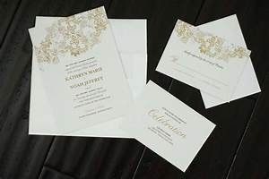 wedding invitation plus one amulette jewelry With wedding invitation etiquette plus one wording