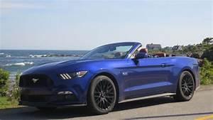 Ford Mustang Gt Cabrio : ford mustang gt cabrio nascar et ajac ~ Kayakingforconservation.com Haus und Dekorationen
