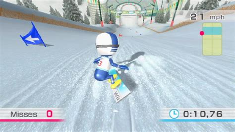Pedana Wii Fit by Wii Fit Recensione Wii Gamesurf It