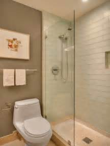 small bathroom ideas with walk in shower walk in showers for small bathrooms bathroom contemporary with bathroom tile glass tile