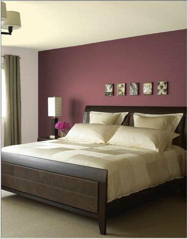 ideas  burgundy bedroom  pinterest burgundy room maroon room  maroon bedroom
