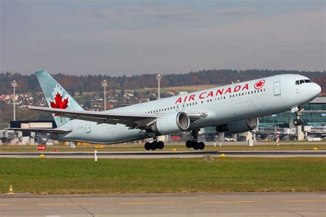 air canada launches montreal lyon non stop service
