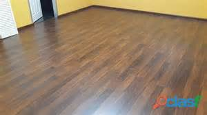 pvc wood texture floor solid wood floor laminated floor vinyl floor cheap flooring for sale